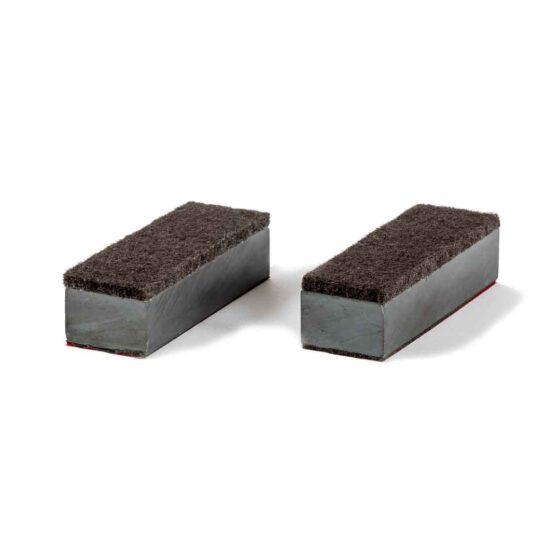 magnete-paar