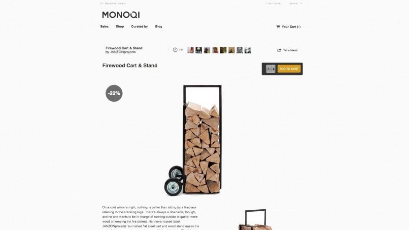 monoqi-sale