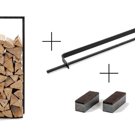 magnet-bundle